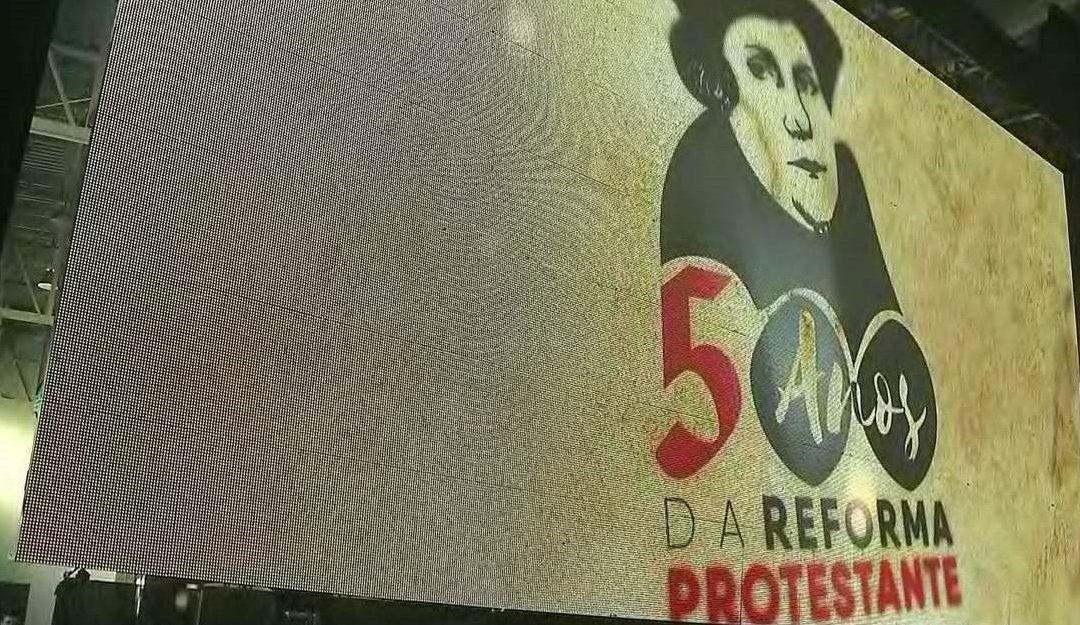 500 anos da Reforma Protestante: veja mitos, legados e fatos essenciais que podem ser tema de ENEM
