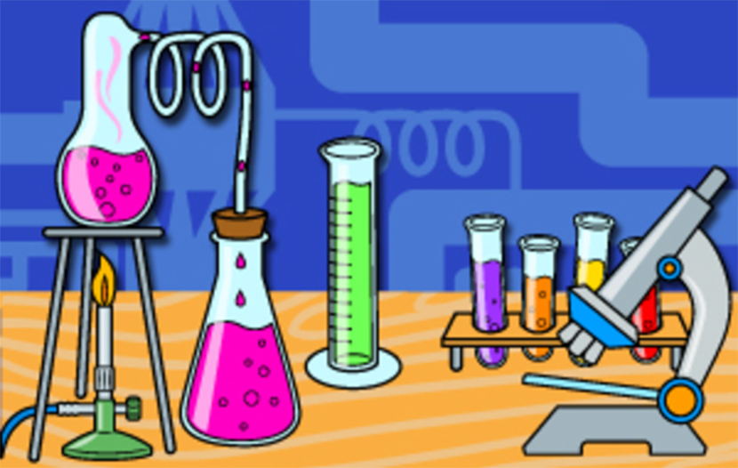 Feira de Ciências