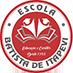 ESCOLA BATISTA DE ITAPEVI